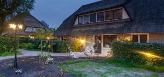 DeMariahoeve.nl-vanuit-gastenverblijf-tuinzicht_mini-1024x679
